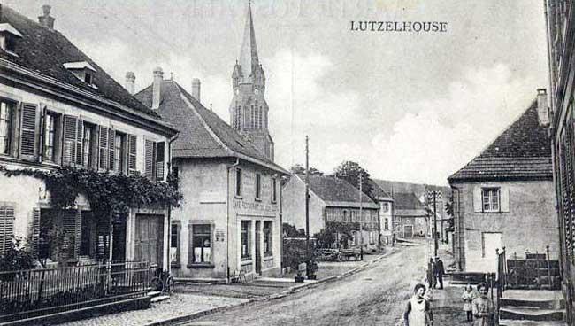 Lutzel.Ancien2