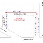plan_circulation