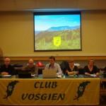 AG_clubvosgien1603